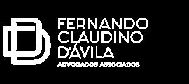 Fernando Claudino D'Ávila